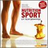 Nutrition, sport et performance - plus de 35 000 exemplaires vendus