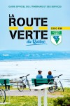 La Route verte du Québec 9e édition