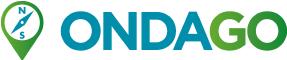 Logo Ondago