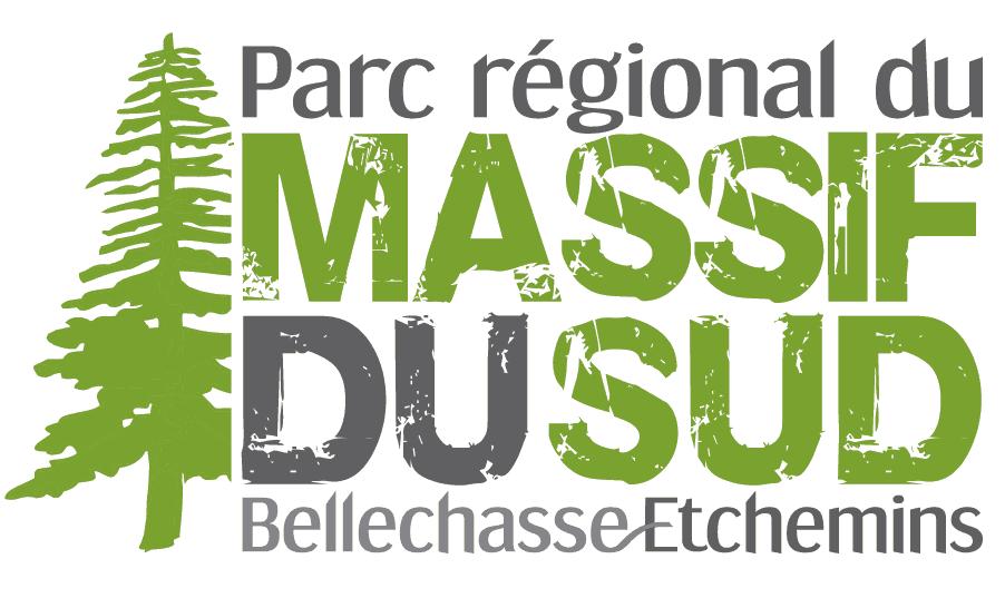 Parc Régional Massif du Sud (Saint-Philémon)
