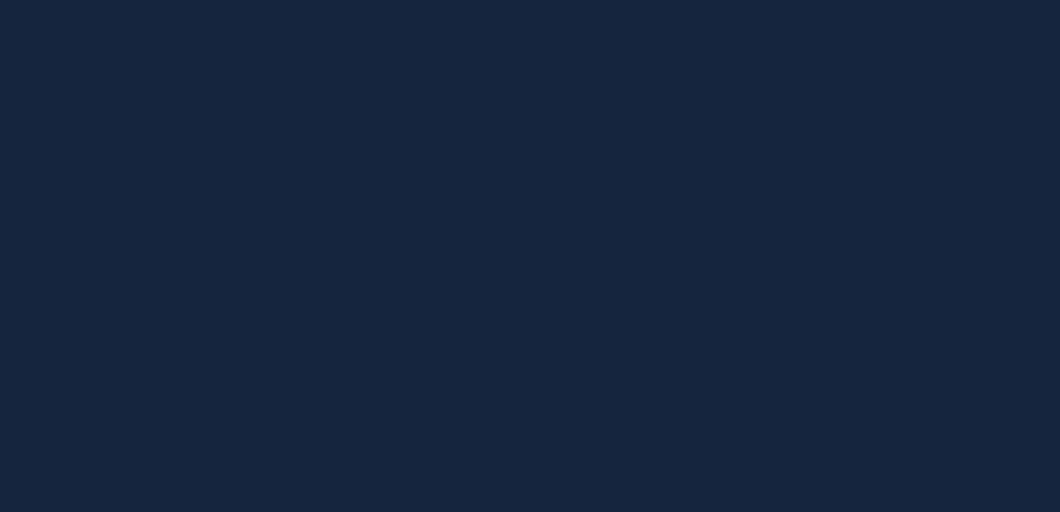 Mont Saint-Joseph (Carleton-sur-mer)