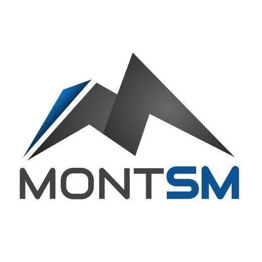 Mont SM