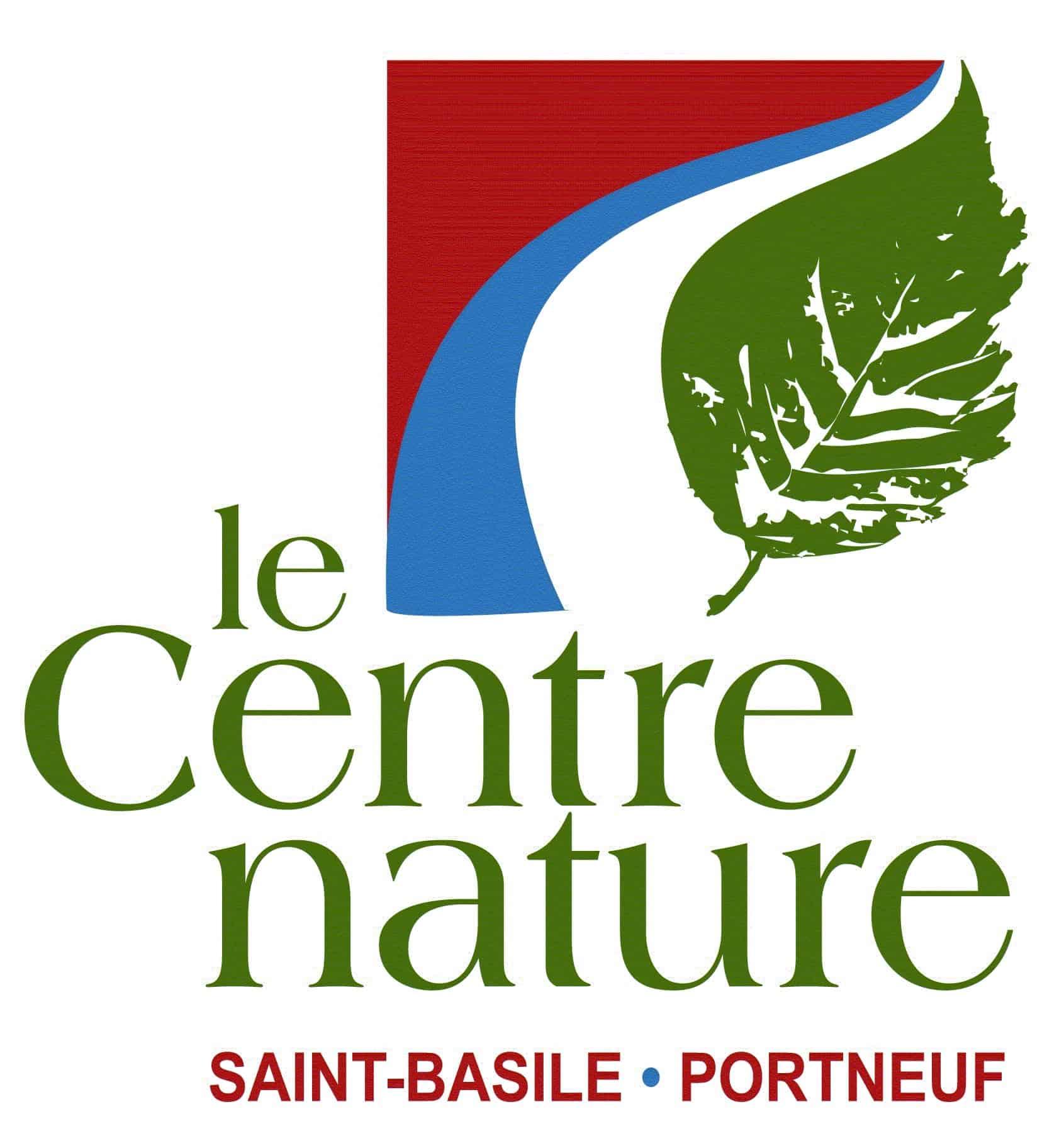 Centre nature Saint-Basile