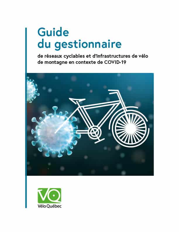 Guide Covid-19