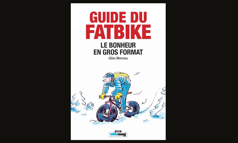 800x400 GuideFatbike Cover