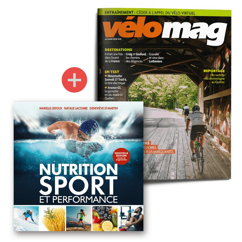 800x800 Duo VMag Nutrition