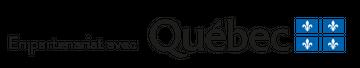 En partenariat avec Québec